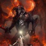 Doom – Test und Meinung aus Sicht eines Käufers