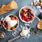 Eiscreme – Test und Meinung aus Sicht eines Käufers
