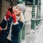 Huawei-P9 Test und Meinung aus Sicht eines Käufers