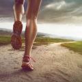 Laufschuh Dämpfung – Test und Meinung aus Sicht eines Käufers