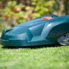 Rasenmäher-Roboter Test und Meinung aus Sicht eines Käufers