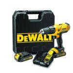 Werkzeuge von DeWalt – Test und Meinung aus der Sicht eines Käufers