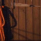 Flexible Gartenschläuche – so gut sind sie wirklich