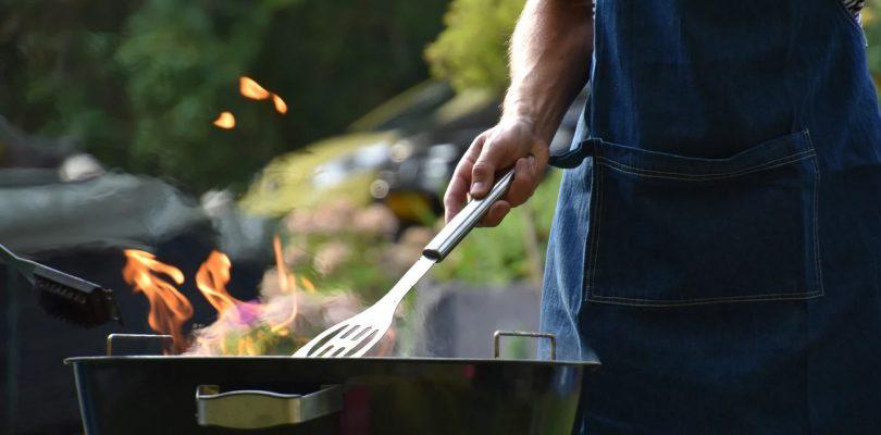 Die besten Tools zum Grillen